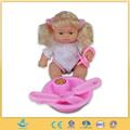 Oem de fábrica de china muñeca fabricación para por encargo juguetes