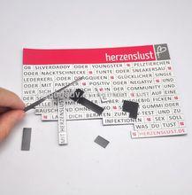 Puzzles personalizados rompecabezas/puzzles personalizados impresos/enigmas puzzles