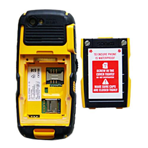 sonim ip 68 related keywords suggestions sonim ip 68 long tail sonim xp3300 force outdoor phone ip68 waterproof rugged unlocked