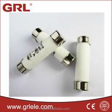 Ceramic 10x38 fuse link