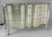 A807 french style furniture dresser antique dresser cheap dressers