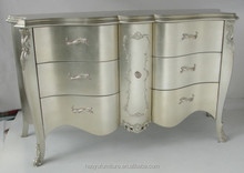 A807 french style furniture dresser antique dresser cheap dressers