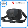 Chinese product hard camera equipment case photo camera bag