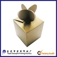 high quality glue for cardboard boxes manufacturer