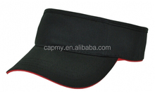 golf hat,sport cap supplier, CMC- 6303