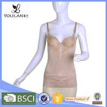 High Quality Push Up Body Shaper Pictures Of Corset For Parties