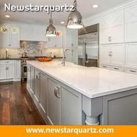 Hot Products Menards Quartz Countertops