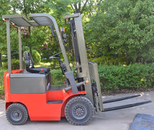 online store suppliers forklift truck/electric forklift truck/1.5ton electric forklift truck