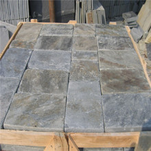 black craft slate in low price