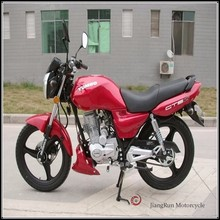 JY150-13 EN CARABELA XPLORA CHINESE OFFROAD MOTORCYCLE FOR WHOLESALE 150CC/200CC/250CC WITH GREAT QUALITY
