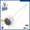 Mr.SIGA hot sale pp household toilet brush clean