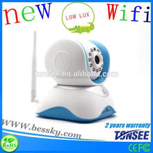 infrared thermal imager Human induction alarm 720p Baby Camera infrared thermal imager infrared thermal imager