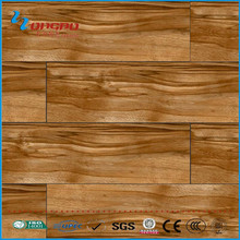 kitchen and bathroom decorative wood tile