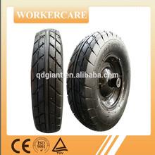 Truper neumáticos carretilla de rueda 4.80 / 4.00-8