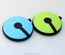 Brand new universal portable power bank for blackberry/macbook /pro /ipad mini