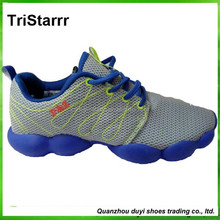 2015 china manufacture new styles design cheap price wholesale fashion running shoes for men