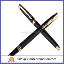 2015 Magnetic Ballpoint Pen Metallic