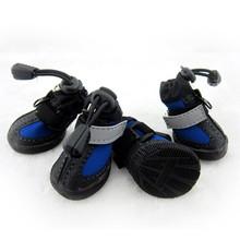 JML dog shoes,pet shoes,pet product
