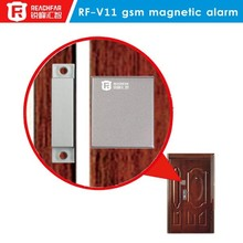 House Decor GSM Security Alarm,Alarm Security System, Wireless Security Alarm System