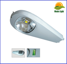 LED Wall Pack 80W outdoor Light, UL and DLC-Qualified, 7200 Lumens 320W HPS/MH Replacement, 3000K Warm White, Waterproof Commerc