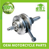 cbf150 crankshaft for motorcycle