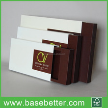 Eco-friendly Chocolate Gift Packaging Box