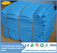 Durable Cotton Moving Pads For Sale