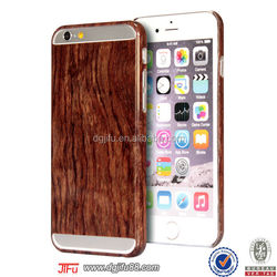 Mobile phone cases 2015,carbon fiber mobile accessoris for iphone 5,for iPhone 6 carbon fiber +wood cases