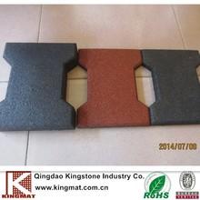 Rubber Flooring,rubber floor, rubber mat, rubber tile Type basket ball rubber flooring