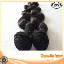 7A Grade High Quality Brazilian Virgin Hair Weave Yes Virgin Hair Bundles Healthy Human Hair
