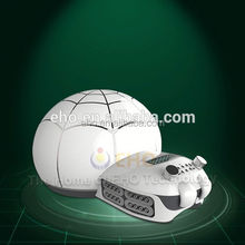 Alibaba wholesale!!! hottest 24 air chambers lymph drainage pressotherapy equipment