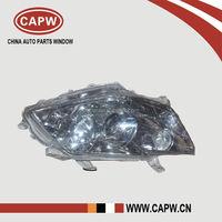 Toyota CAMRY ACV40 ACV41 Headlight RH 81130-06390 Car Auto Parts
