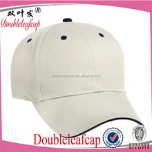 New Men Women Cap Sports Outdoor Ball Adjustable Golf Baseball Hat Hiking Tennis
