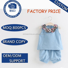 2015 child clothes,kids clothes,child garment