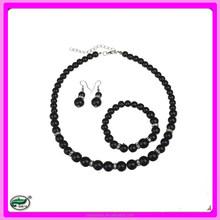 big diamonds necklace set,american diamond necklace sets,jewelry set