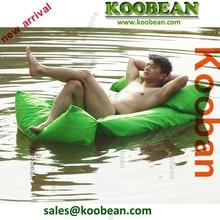 Water pool float bean bag, customized pool float, pool float bed