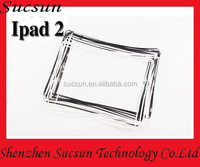 High Quality For Ipad 2 Frame LCD Bracket Replacement Parts
