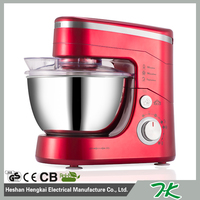 hot-selling high quality low price best selling national stand mixer
