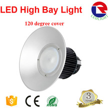 Competitive 60/80/100/120/150/200w led high bay lighting price