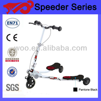 3 wheel trix scooter for sale