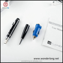 OEM Manufacturer used for education camera recorder pen drive