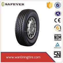 Cheap China heavy radial Truck Tire