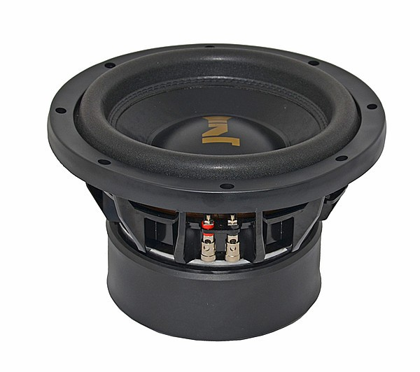 Chinese car subwoofer20.jpg
