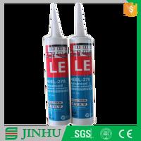 Fast curing Multi-purpose pu sealant for auto glass