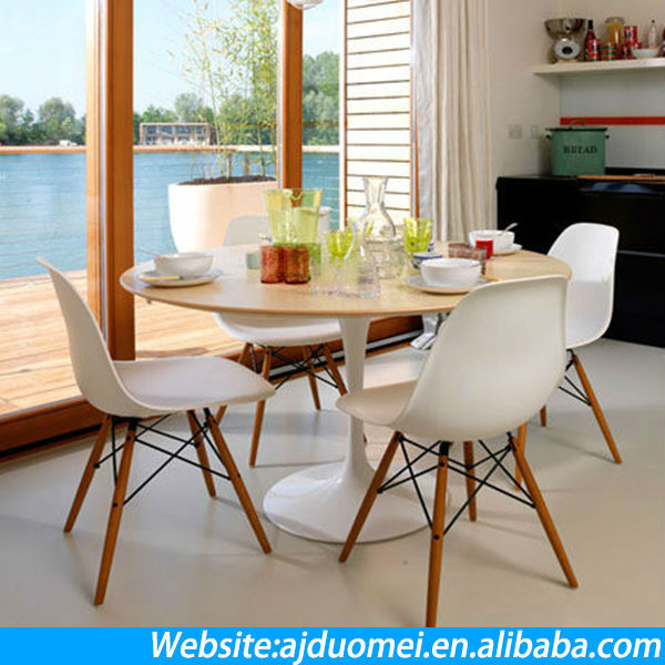 dining room furniture and colorful wood design dining