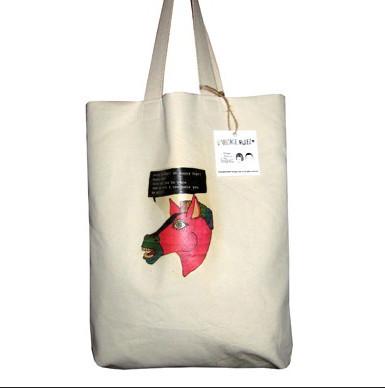 top quality eco-friendly organic cotton bag . foldable cotton shopping bag.cheap shoulder cotton tote bag