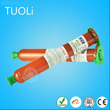 wholesale best quality octopus glue uv loca For iphone samsung lcd repairing