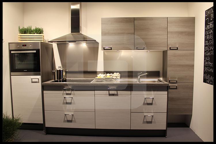 Ontwerp kleine keuken - Keuken ontwerp kleine ruimte ...