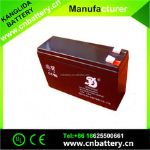 2015 sun energy battery solar cells , best solar cell price