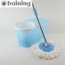 magic mop,360 degree spin mop,spin go mop
